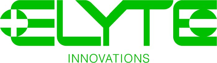 E-Lyte Innovations